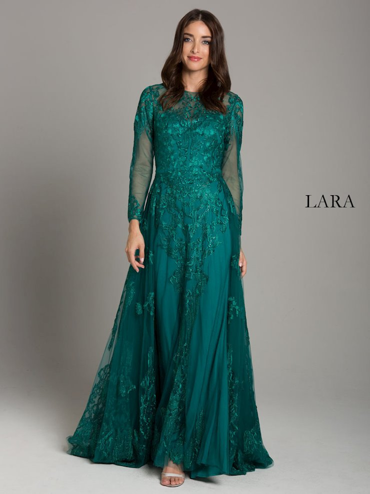 Lara Designs Style #33626