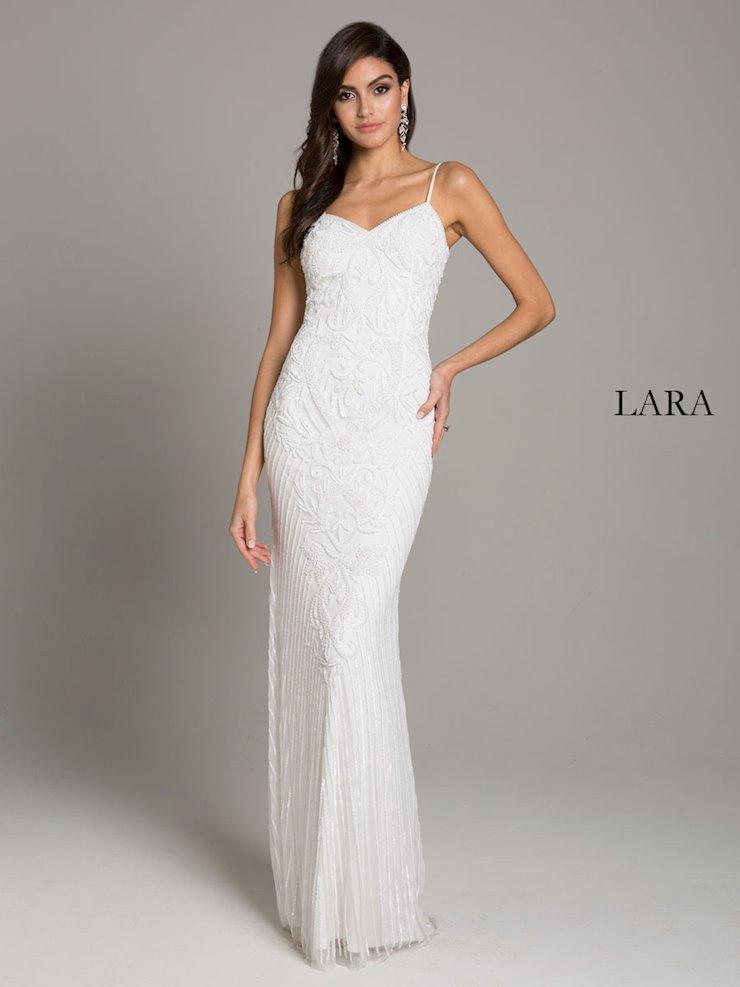 Lara Designs 51005 Image