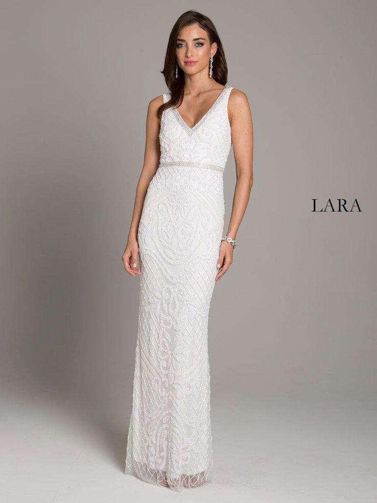 Lara Designs 51006 Image