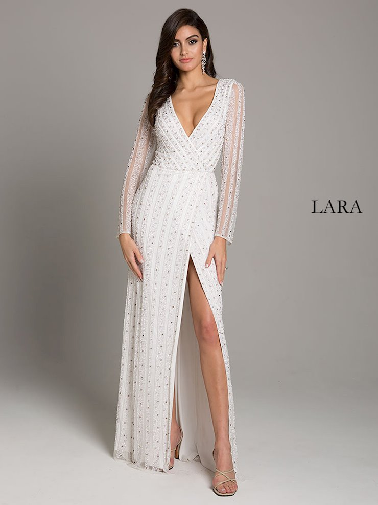 Lara Designs Style #51007