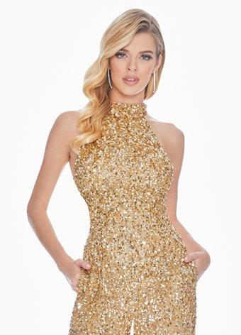 Ashley Lauren Style #1434