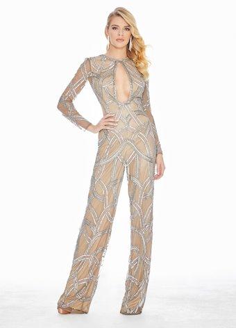 Ashley Lauren Style #1450