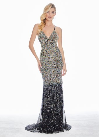 Ashley Lauren Style #1452