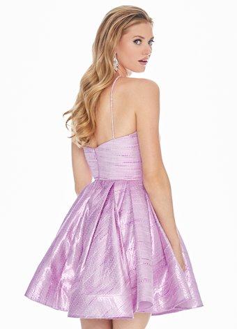 Ashley Lauren Style #4081