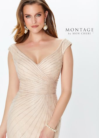 Montage Style 119948