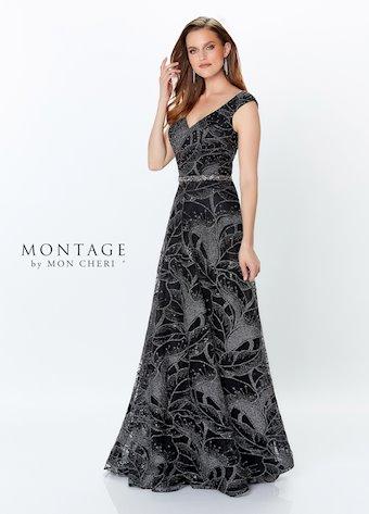 Montage 119957