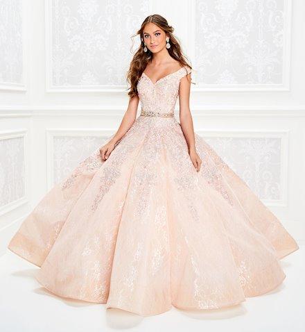 Princesa PR11921