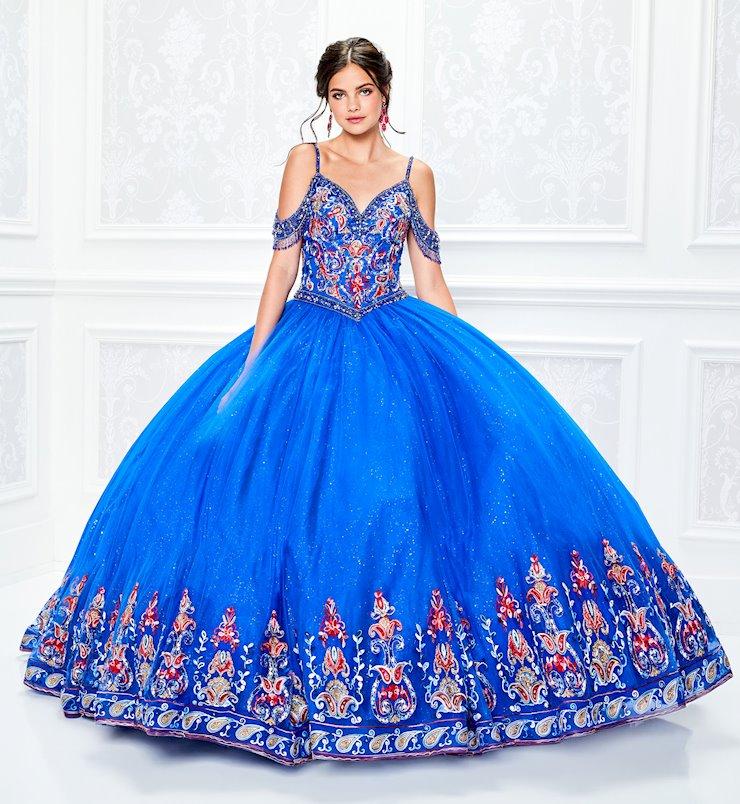 Princesa PR11922