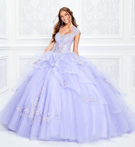 Princesa PR11923