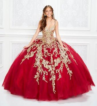Princesa by Ariana Vara Style No. PR11924