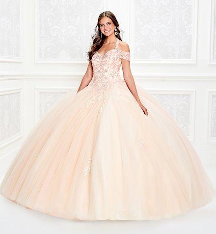 Princesa PR11925