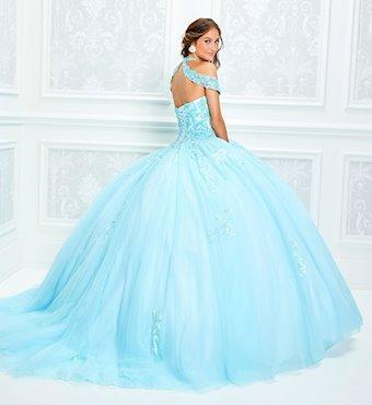 Princesa by Ariana Vara Style #PR11925
