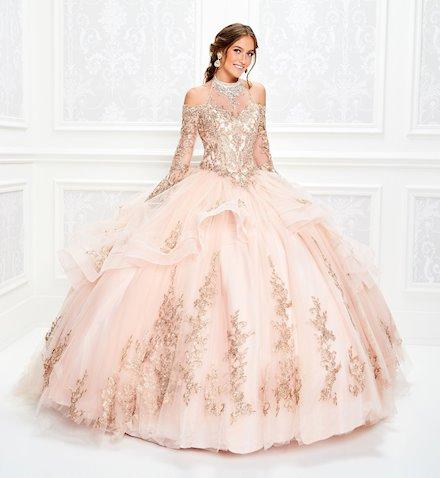 Princesa PR11927
