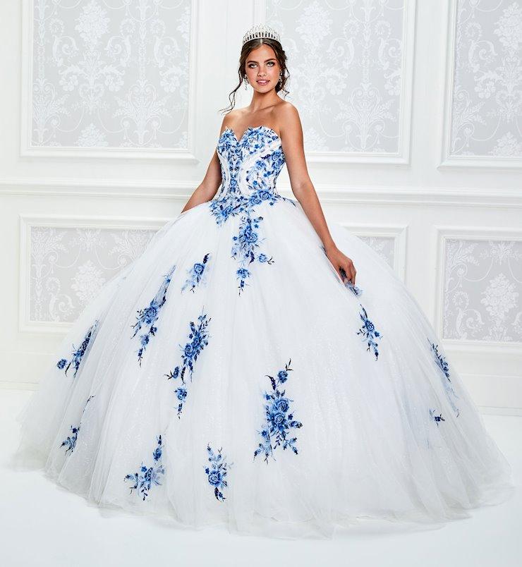 Princesa PR11928