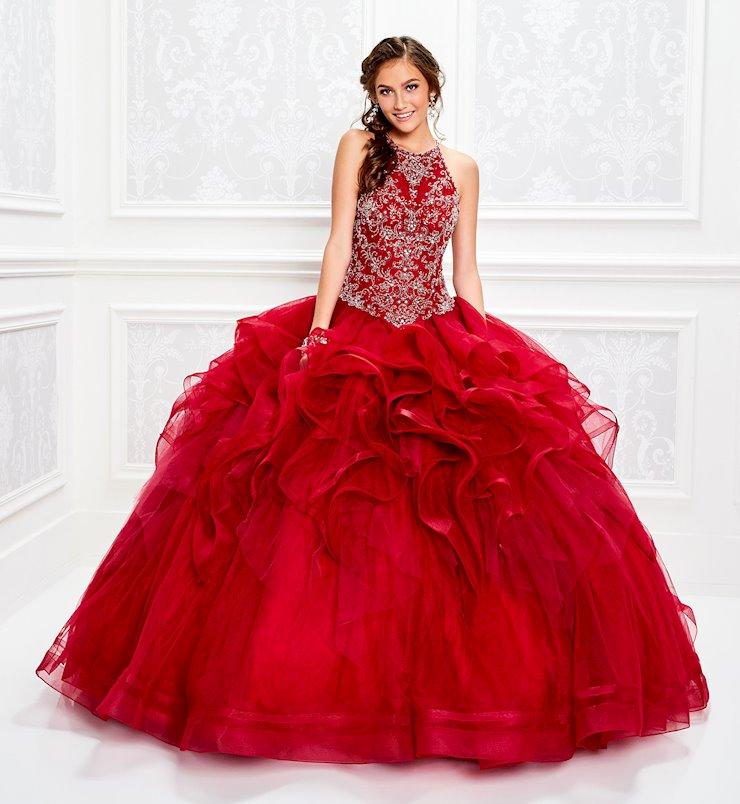 Princesa PR11929