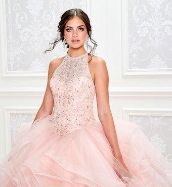 Princesa by Ariana Vara Style #PR11929