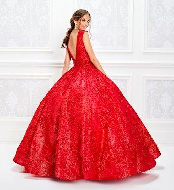 Princesa by Ariana Vara Style No. PR11930
