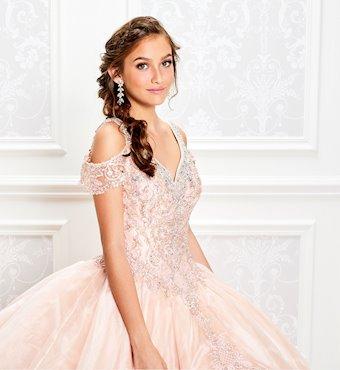 Princesa by Ariana Vara Style No. PR11931