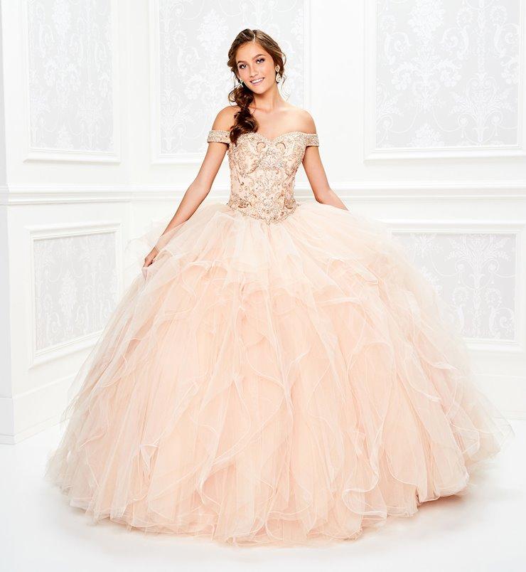 Princesa PR11932