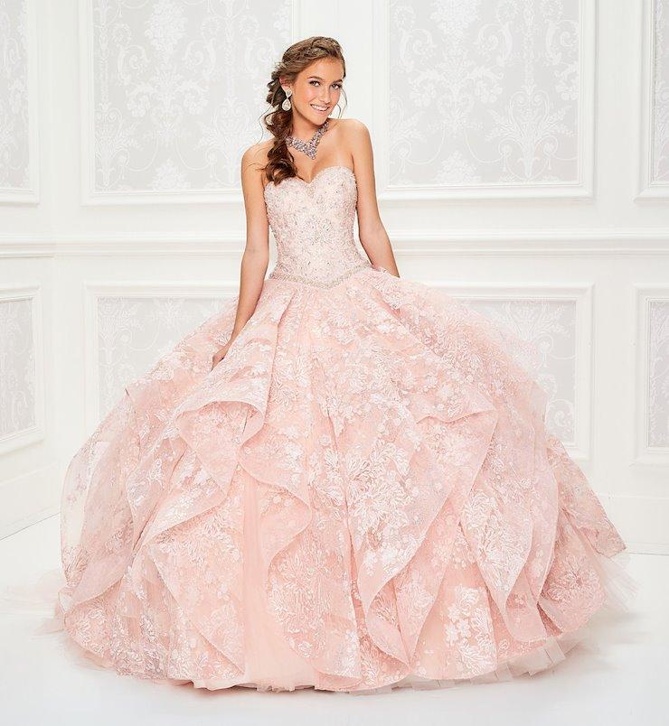 Princesa PR11933