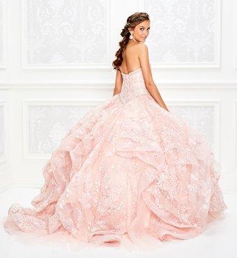 Princesa by Ariana Vara Style No. PR11933