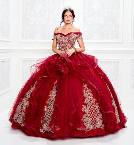 Princesa PR11934