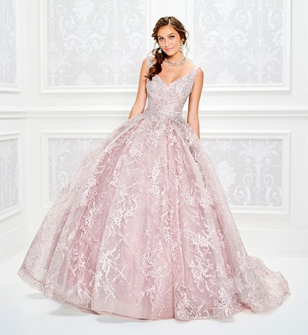 Princesa PR11936