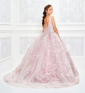 Princesa by Ariana Vara Style No. PR11936