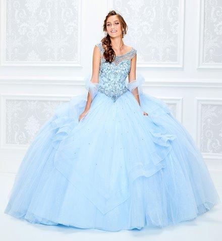 Princesa PR11938