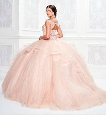 Princesa by Ariana Vara Style No. PR11938