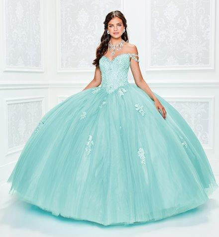 Princesa PR11939