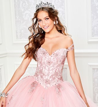 Princesa by Ariana Vara Style No. PR11939