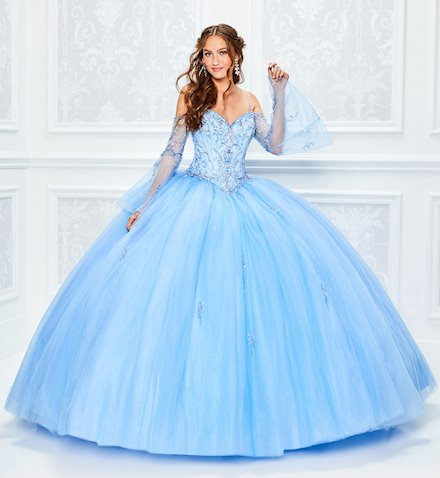 Princesa PR11941