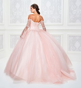 Princesa by Ariana Vara Style #PR11941