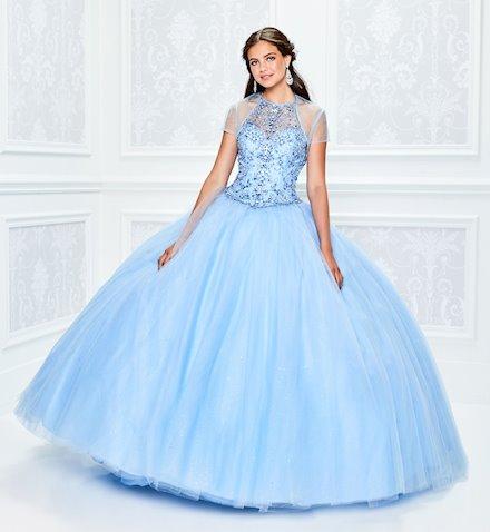 Princesa PR11942