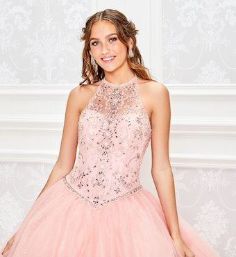 Princesa by Ariana Vara Style #PR11942