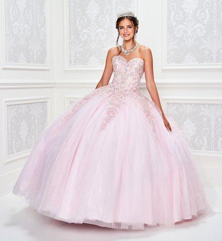 Princesa PR11944