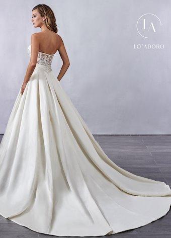 Lo' Adoro Style #M702