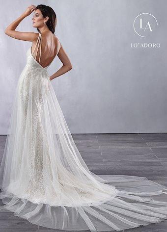 Lo' Adoro Style #M705