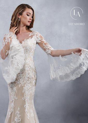 Lo' Adoro Style #M708