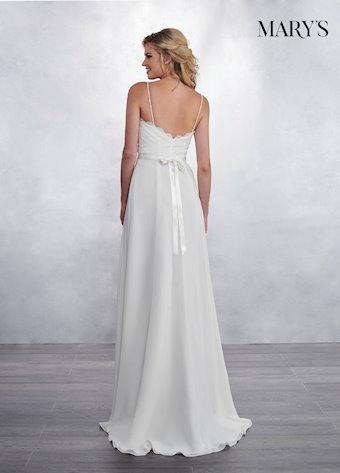 Mary's Bridal #MB1025