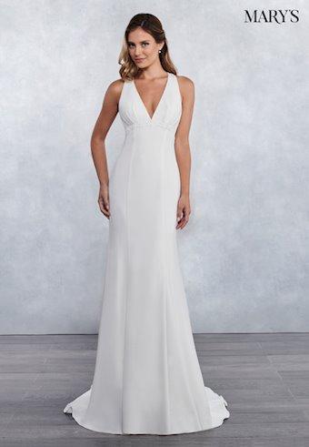 Mary's Bridal #MB1026