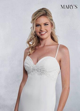 Mary's Bridal #MB1033