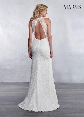 Mary's Bridal #MB1035