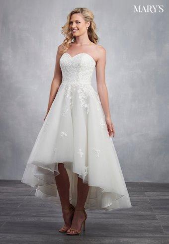 Mary's Bridal MB2059