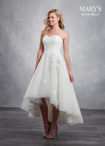 Mary's Bridal #MB2059
