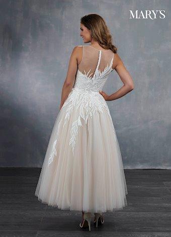 Mary's Bridal #MB3049