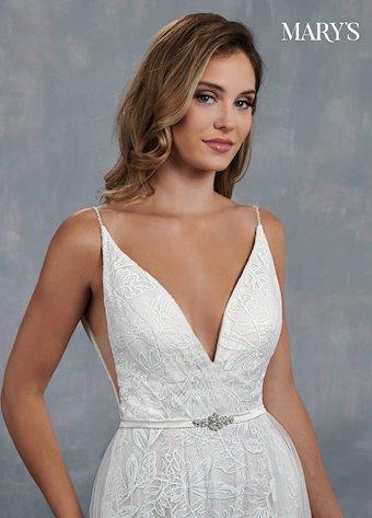 Mary's Bridal #MB3052