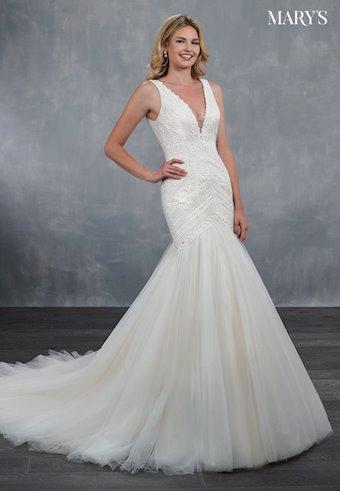 Mary's Bridal #MB3067