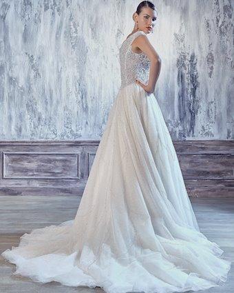 Venus Bridal VE8409N